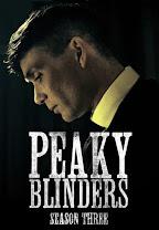 Peaky Blinders: Season 3, Episode 6<br><span class='font12 dBlock'><i>(Episode 6)</i></span>