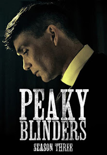 Peaky Blinders: Season 3, Episode 2