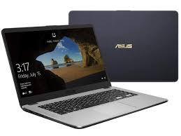 Asus Vivo Book 14 : Display