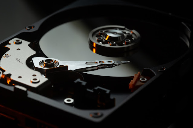 Stellar Data Recovery Professional: Everything You Need to Know
