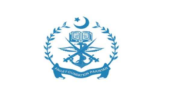 Fauji Foundation Jobs 2021 – Fauji Foundation Head Office Rawalpindi