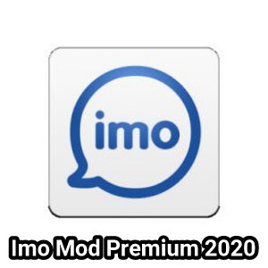 Download Imo 9.8.0 Final 2020 apk Mod Ad Free Premium Latest Version