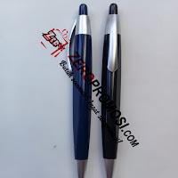 Souvenir pen 927