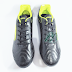 TDD446 Sepatu Pria-Sepatu Bola -Sepatu Specs   100% Original