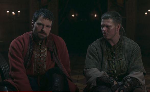 Vikings Season 6 Part 2: What Netflix & Amazon Release Date?