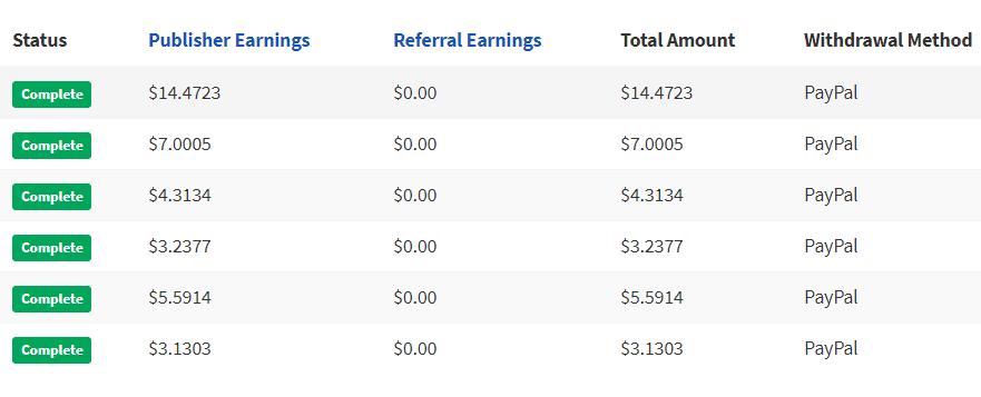 pruebas de pagos reales de fc.lc