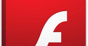 تنزيل برنامج ادوبي فلاش بلير مجانا