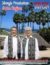 Pieter Djami Rebo Dan Bernard L Tanya (PJR BLT) Meramu Fakta Perubahan Sabu Raijua