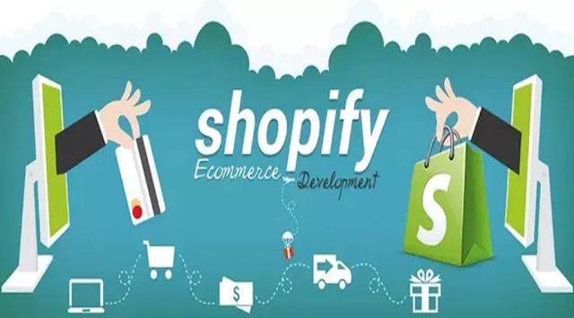 Custom Shopify Design Company