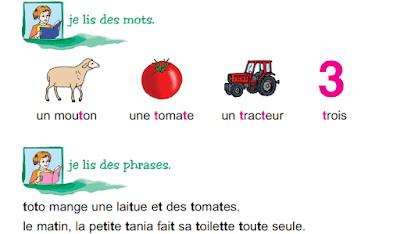 تعلم اللغة الفرنسية بسهولة pdf