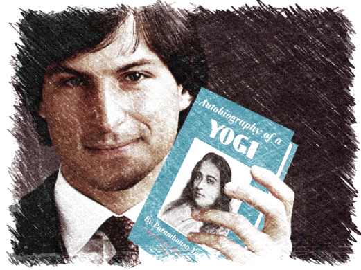 The Book that Changed Steve Jobs and Shaped Apple Inc!