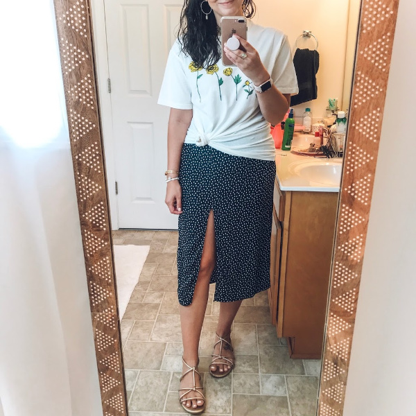 style on a budget, instagram roundup, casual style, north carolina blogger, mom style, what to wear for summer, instagram roundup