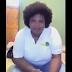 Empleada de la OMSA denuncia que superiores le exigen alisarse cabello afro