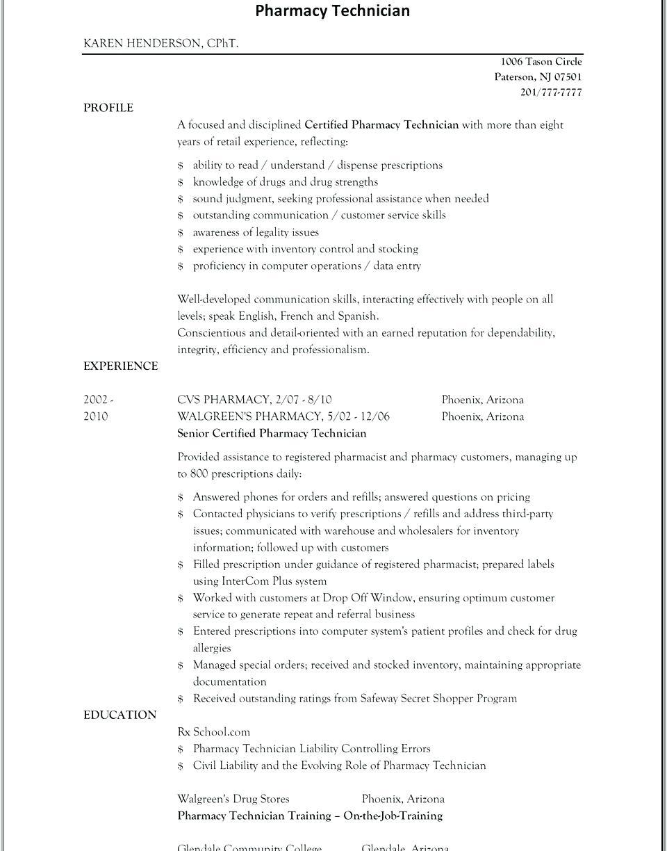 general maintenance resume objective 2019 general maintenance resume examples 2020 general maintenance resume examples general maintenance technician resume general maintenance mechanic resume general maintenance supervisor resume