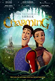 Watch Charming Online Free 2018 Putlocker