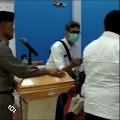 Pidato Gatot Nurmantyo Di Jatim Dihentikan Polisi, Pengamat: Rezim Jokowi Terlihat Panik