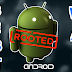 Android Phone Ko Root Karne Ka Best Tarika [With or Without PC]