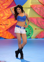 actress sushma raj hd pos25.jpg