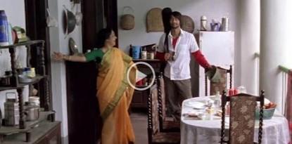 দ্য বঙ কানেকশন ফুল মুভি | The Bong Connection (2006) Bengali Full HD Movie Download or Watch