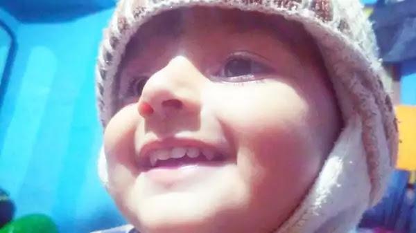 बच्चे का दाँत निकलने का फल | mahine k anusar daat nikalne ka phal