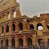 Rodzinny wypad do Rzymu na 36 godzin? A jak! # 3