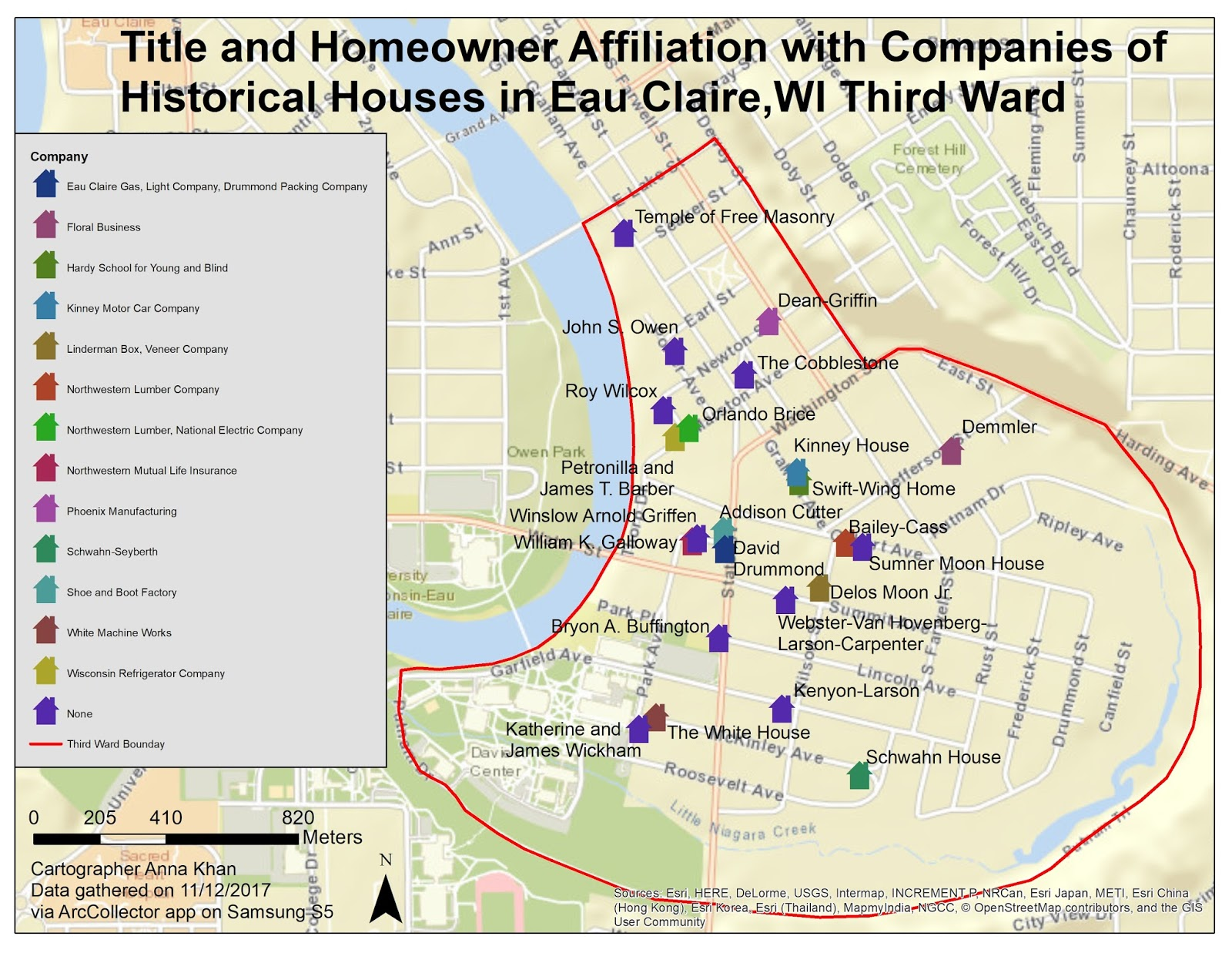 figure 9 historic house s title and homeowner affiliation w companies