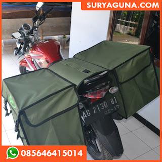 Jual Tas Obrok Lombok