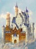 Cuentos sobre mentiras para niños - El gran palacio de la mentira