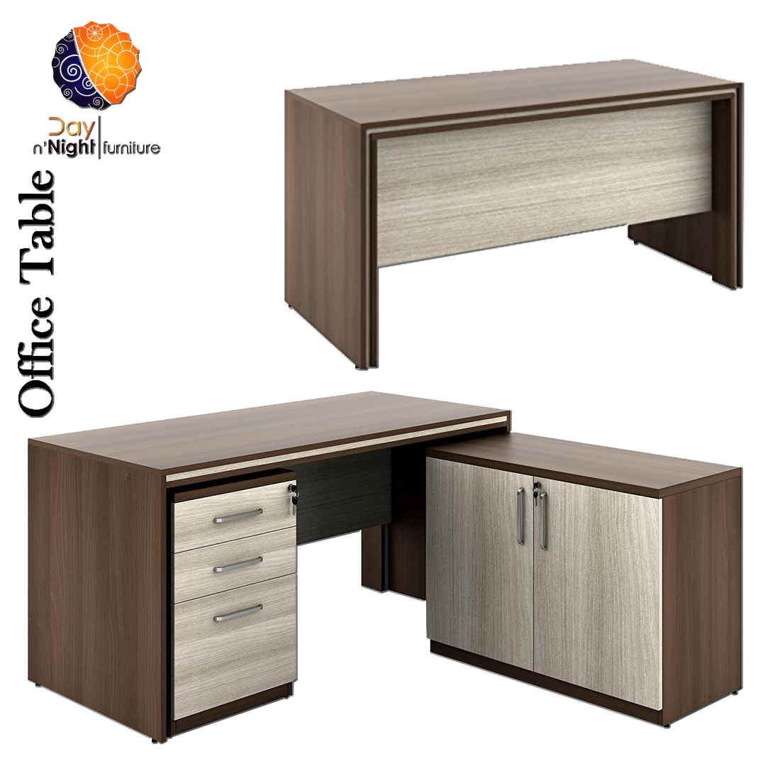 Conference Tables, Office Tables, Cafe Tables Manufactured And Marketing By Day  Night Furniture