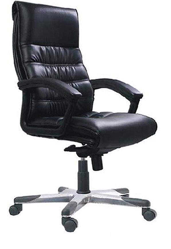 570+ Kursi Kantor Bekas Sukabumi HD Terbaik