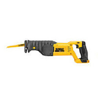 Reciprocating Saw 20V 54% off
