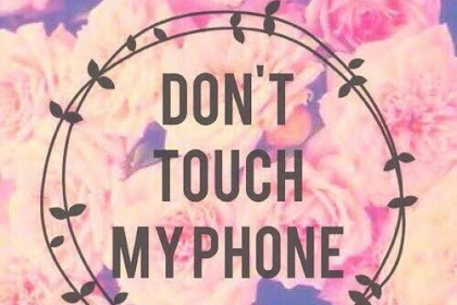All The Sayings In The Category Cute Wallpaper For Girls Iphone On