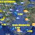 Ελληνες μετεωρολόγοι:Ερχεται το χαμηλό ''NETTI'' !!