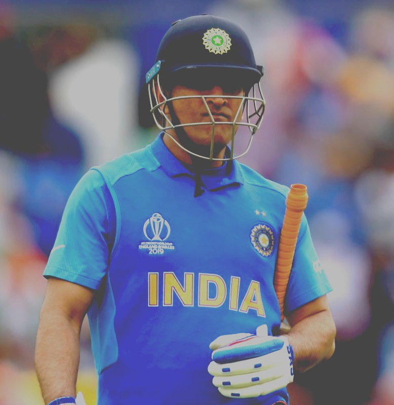 Top 10 Richest Cricketers In The World Right Now