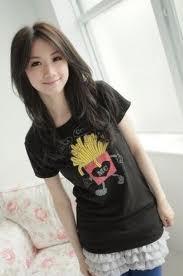Websites For Asian Single Women 12