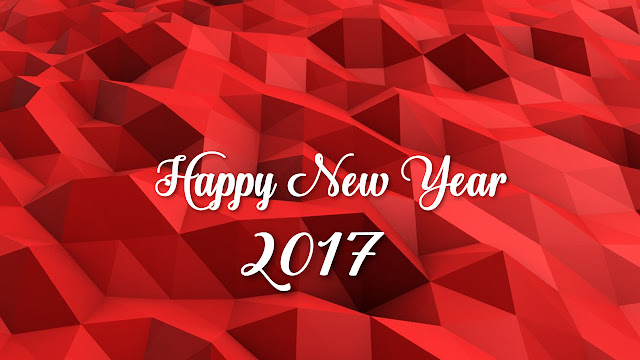 New year Greetings cards cliparts wishes quotes Hot Images HD wallpapers 2017