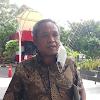 PD soal Revisi UU ITE: Kalau Genting, Presiden Bisa Terbitkan Perppu