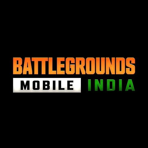 Battlegrounds Mobile India Official News