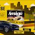 Concurs AMIGO 2021 - Castiga o masina Ford Puma