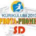 Prota - Promes Bahasa Jawa Kelas 2 SD Semester 1 dan 2 Kurikulum 2013