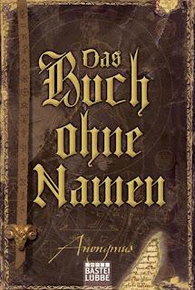 https://www.luebbe.de/bastei-luebbe/buecher/thriller/das-buch-ohne-namen/id_3183935