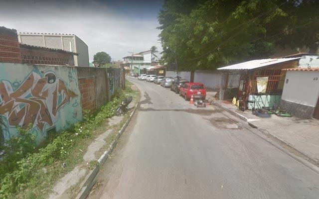 Chacina deixa 6 mortos em Lauro de Freitas; duas das vítimas tinham 12 e 15 anos