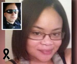Renuncia policía que mató a mujer negra en Fort Worth, Texas