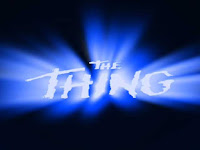 https://collectionchamber.blogspot.com/2019/03/the-thing.html