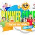 Du học hè Mỹ 2017- Trại hè ASG