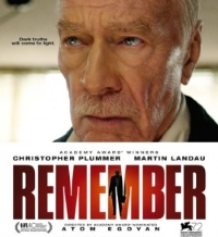 Remember La Película
