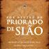 """Livro do """"Por dentro do Priorado de sião""""  (Download GRÁTIS PDF)"""