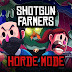 Shotgun Farmers İndir – Full Online