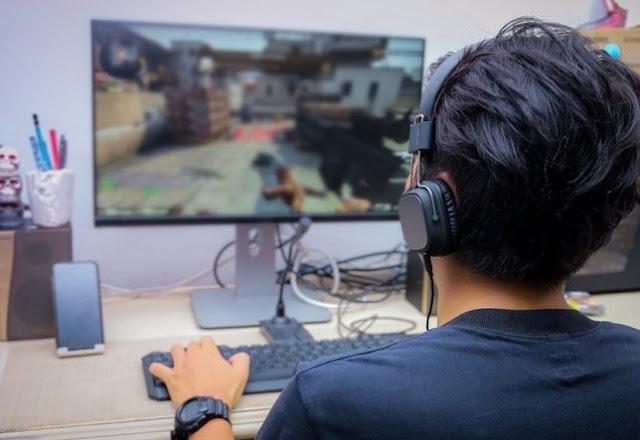Pilihan Game Online yang Dapat Menghasilkan Uang