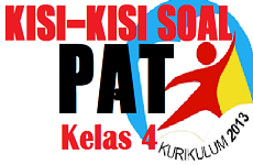 https://www.sdnsobangsatu.com/